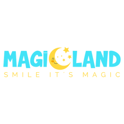 MAGICLAND-Logo-A.png
