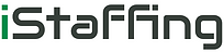 iStaffing_logo.png
