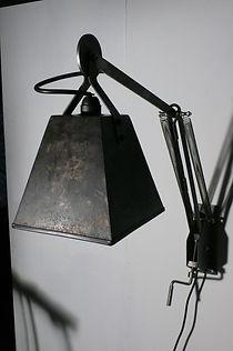 création métal montreuil 93