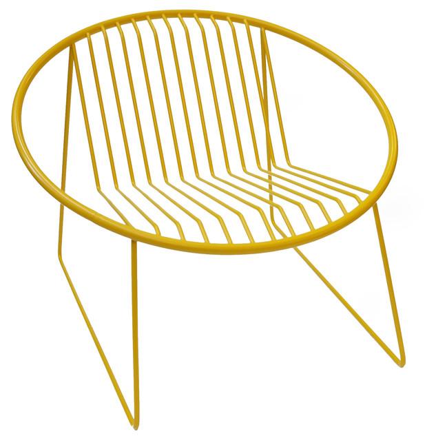 Création chaise