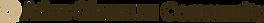 fc67daeeb436be366c9b89d12f791b92c44c8e7e
