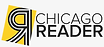 chicago-reader-logo-png.png
