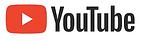 YouTub logo.png