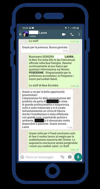 telefoni screen-01.png