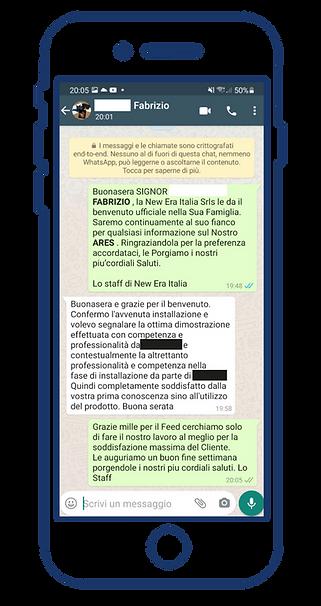 telefoni screen-03.png