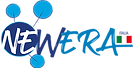 logo_newera-01.png