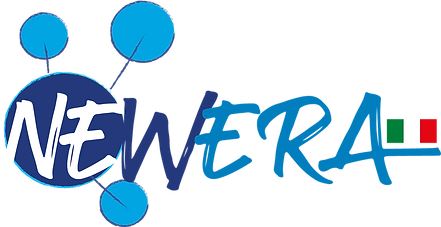 logo_newera-03.png