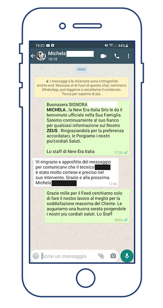 telefoni screen-02.png