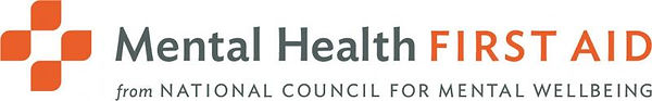 MHFA_Logo_Horizontal.jpg