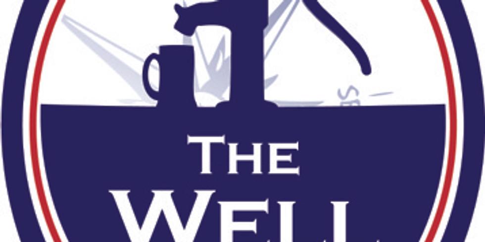 The Well Community Pub