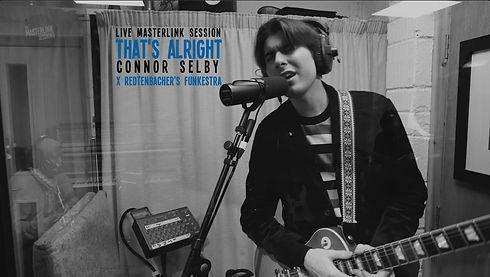ConnorS5.jpg