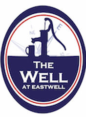 The Well at Eastwell