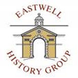 Eastwell Histoy Group