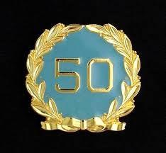 50yr.jpeg