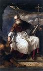 St. John Almo.jpg