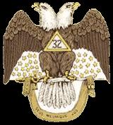 eagle32nq.png