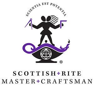SRMCProgram_Logo.jpg