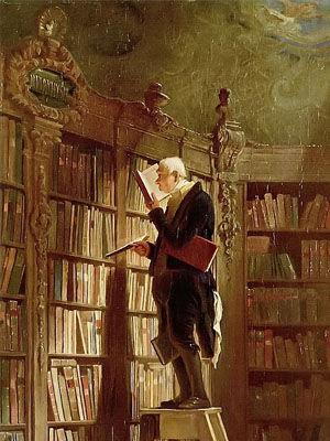 image-masonic-library.jpg