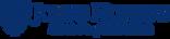 JHUSOM_logo.png