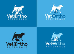 Vet Orthopaedic Referrals Ireland