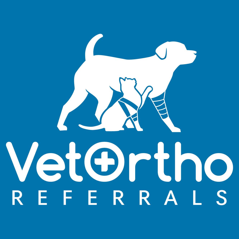 www.vetortho.co.uk