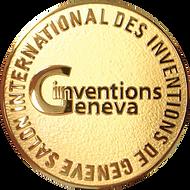Geneva Award.png