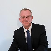 Jose Greter Afidia GmbH