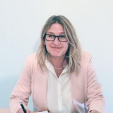 Barbara Gasser Afidia GmbH