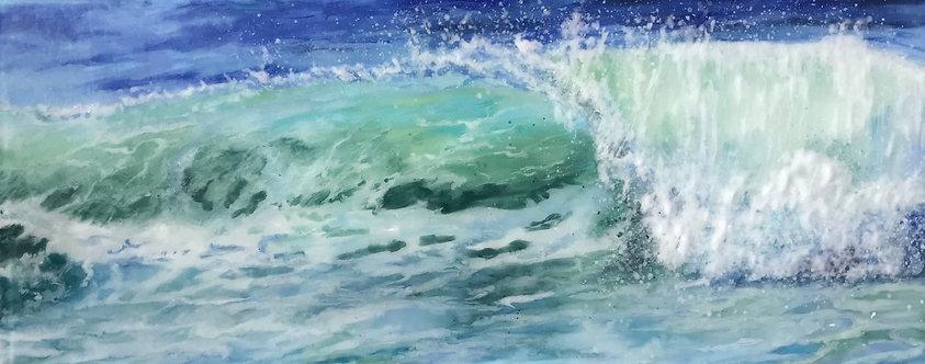 Summer Joy- Debbie Lord