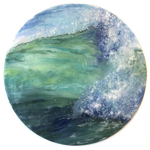 Renewal- Debbie Lord