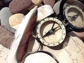 Kompass-1545231149176.jpg