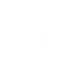 Sybille Heyms-initials-white-hi-res.png