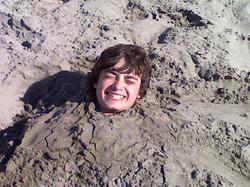 Justin beach