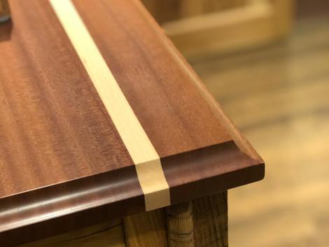 Wood Countertop.jpeg