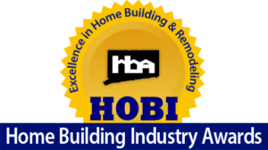 hobi_logo_med-300x168.png