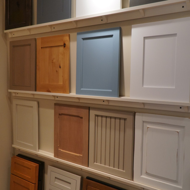 CabinetDoors.JPG
