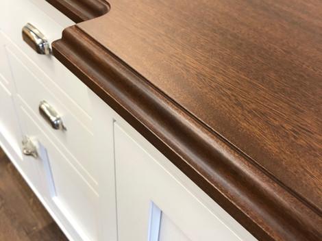 Custom Wood Counter Top.jpeg