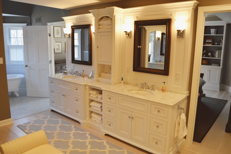 custom.designed.bathroom.png