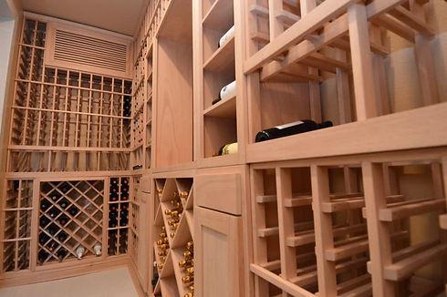 Residential-Custom-Wine-Cellar-Construction-In-Las-Vegas-1024x681.jpg
