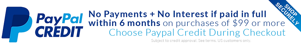 paypal-credit-banner_orig.png