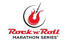 RNR_logo.png