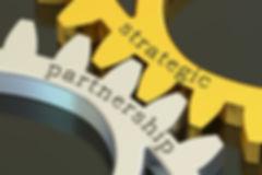 strategic partnership image.jpg