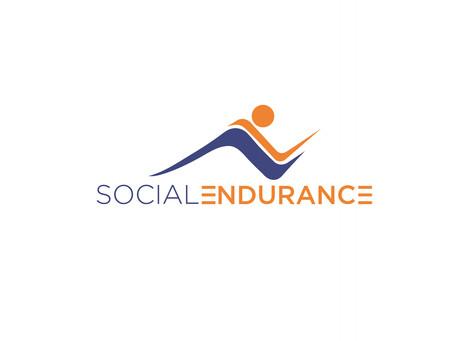 Facebook & Social Endurance