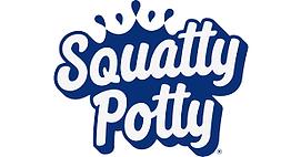 squatty_potty.png
