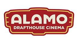 alamodrafthouse_cinema_logo.jpg