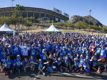 A Guide for Increasing Event Participation & Revenue through Corporate Teams