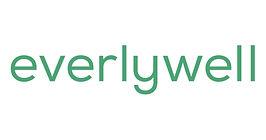 everlywell_logo.jpg