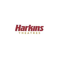 harkins logo.png