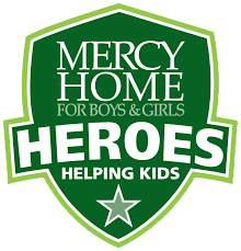 Mercy_Home_Heroes.png