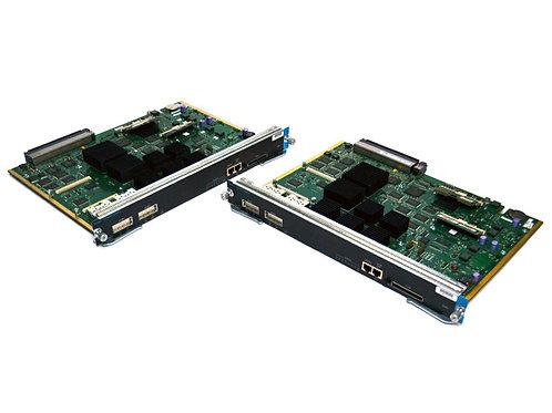 Cisco Systems WS-X4515/2